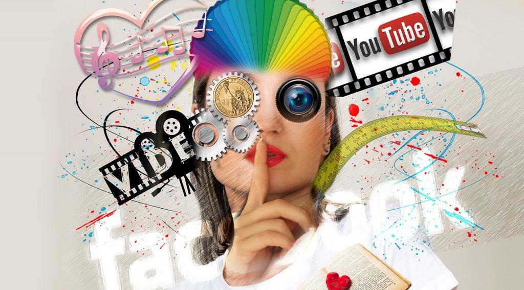 Influencer Marketing Microinfluencer