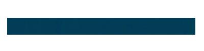 kundenlogo-vanbruda-wiebke-rimasch-webdesign