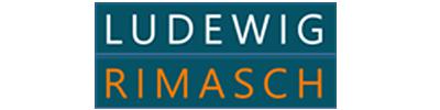 ludewig logo