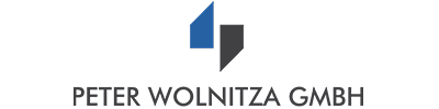 wolnitza logo