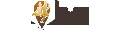 fyt24-logo