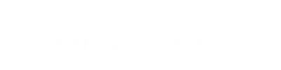 Manuel Gabler Logo SEO Kunde