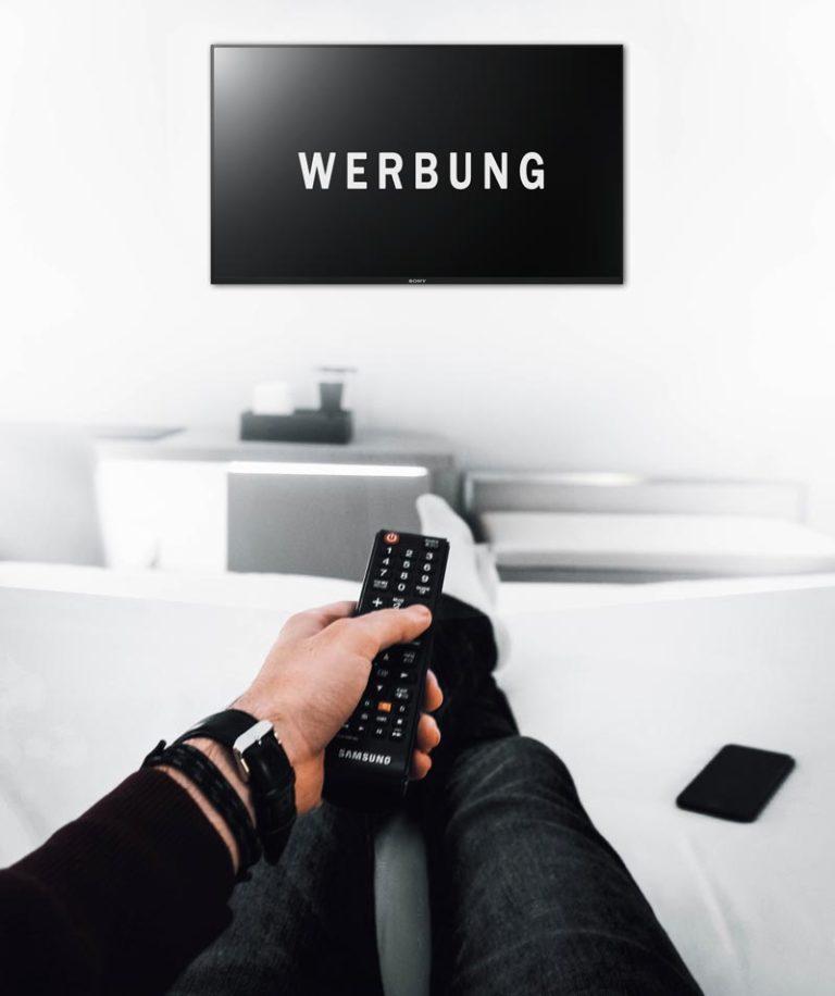 klassiche-werbung-tv