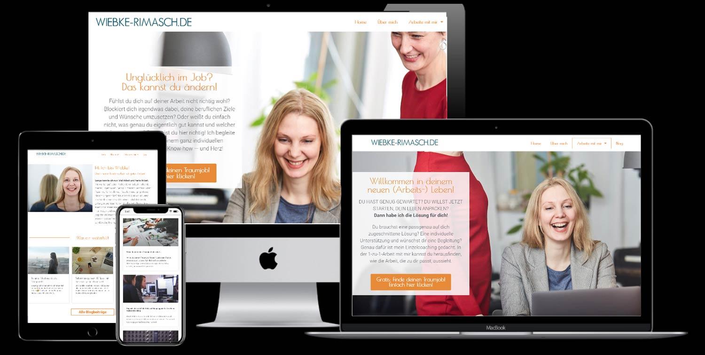 portfolio-website33