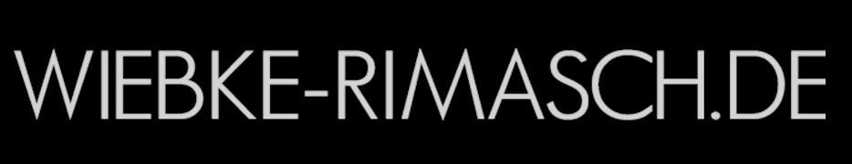 wiebke-riemasch-logo
