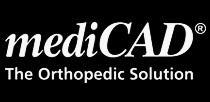 mediCAD-Logo