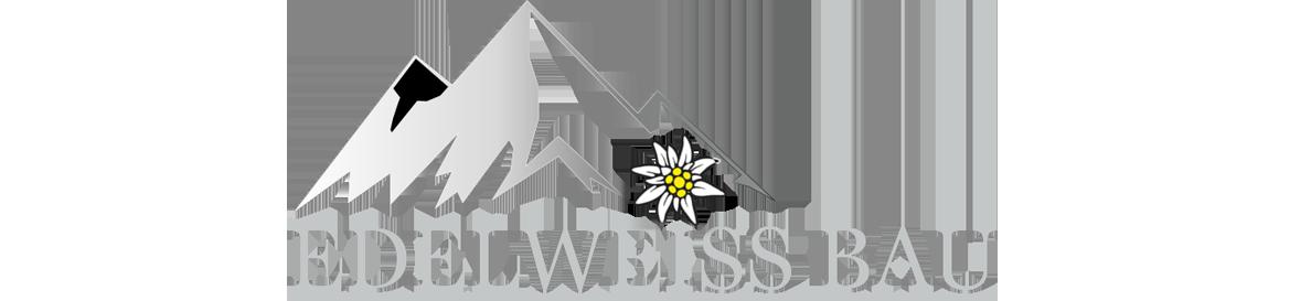 edelweissbau-vanbruda