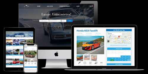booking-portfolio-mobil