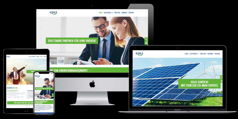 esk-energie-webseite-mockup