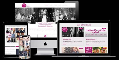 fotofusion-webdesign-mobil