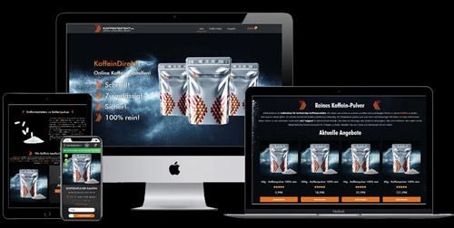 koffeindirekt-webdesign-mobil