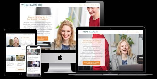 portfolio-website33-mobil
