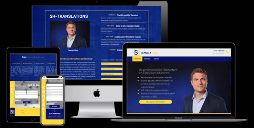 shtranslations-webseite-portfolio