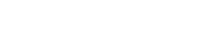 kleine-knospe-Logo